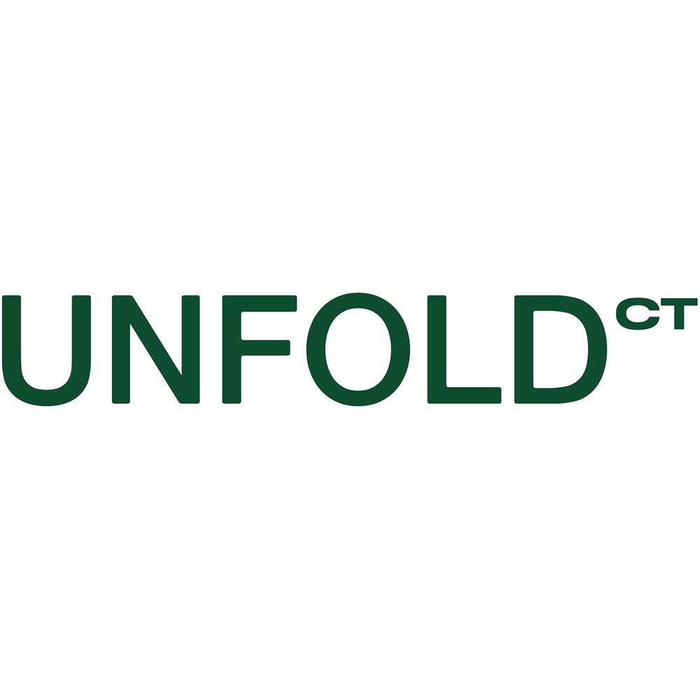 logo_unfold
