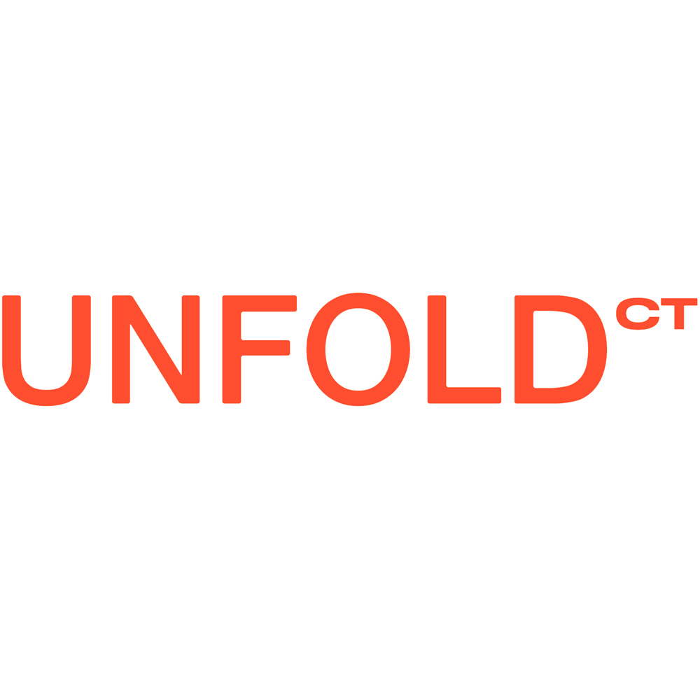 logo_unfold_red
