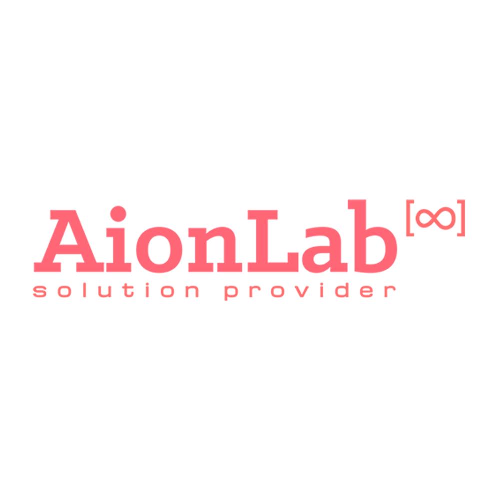 logo_aionlab_red