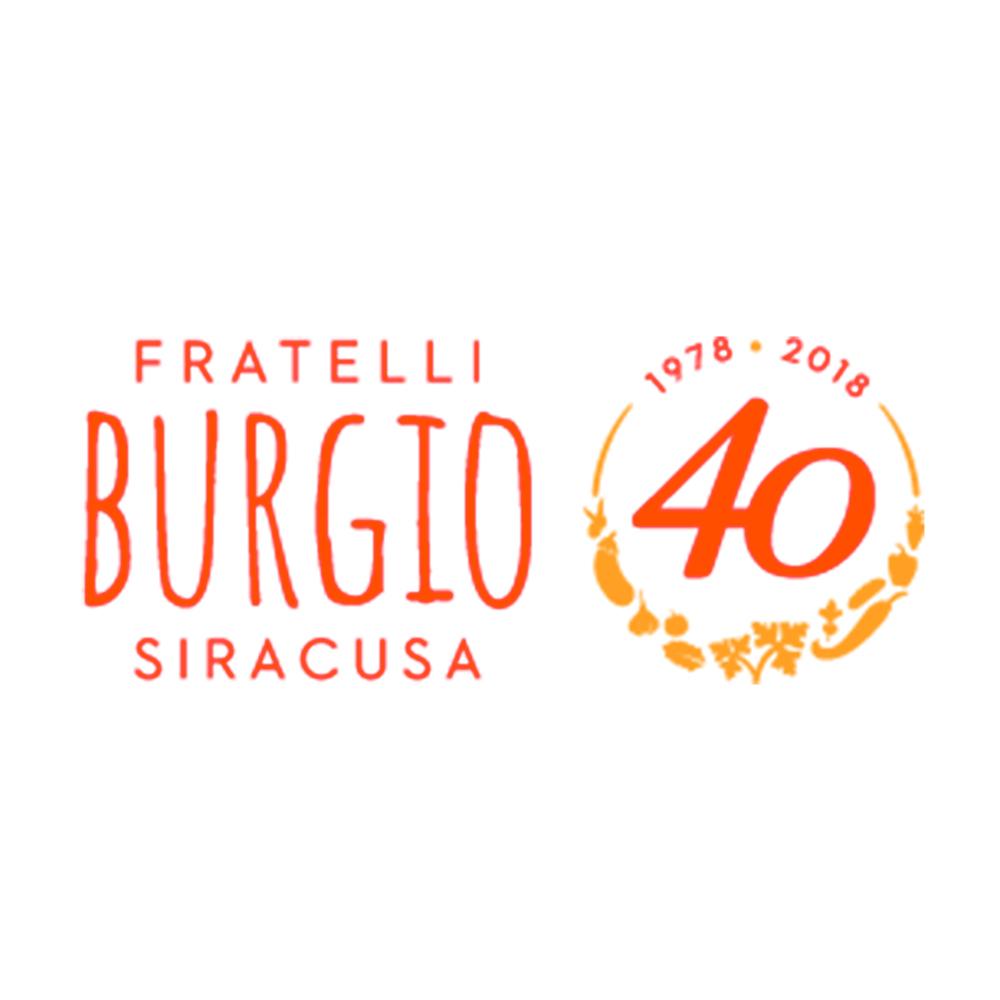 logo_burgio_red