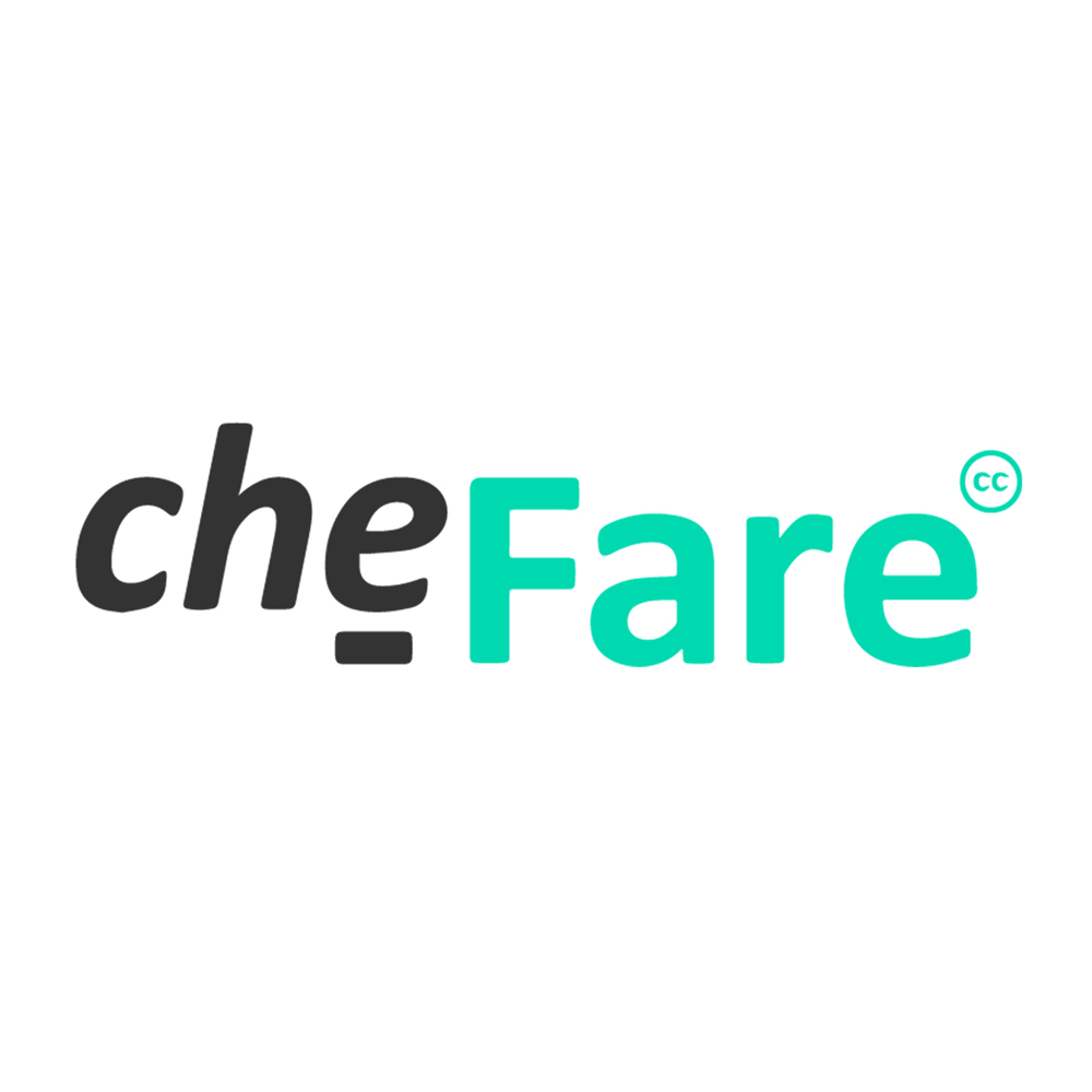logo_chefare