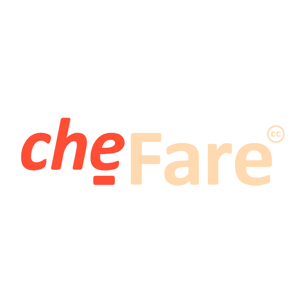 logo_chefare_red
