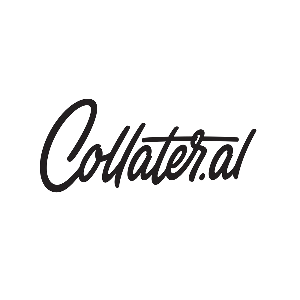 logo_collateral