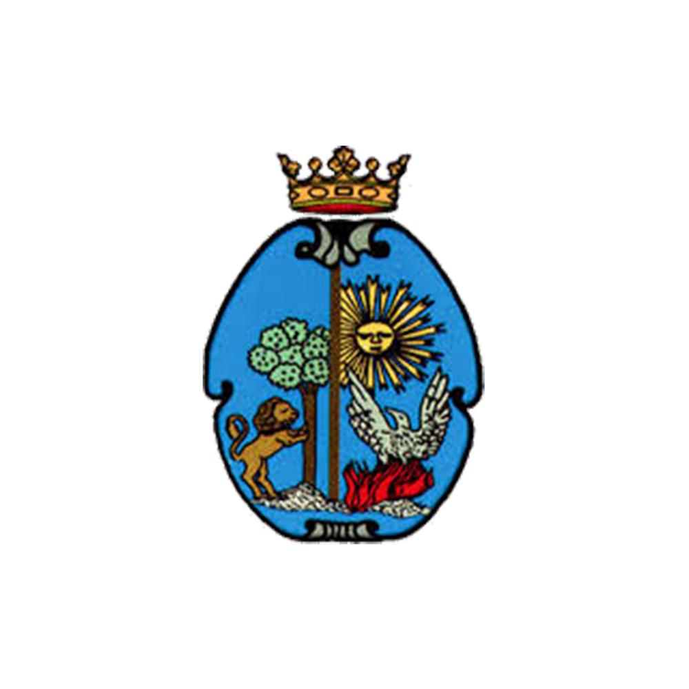 logo_comune_di_ferla