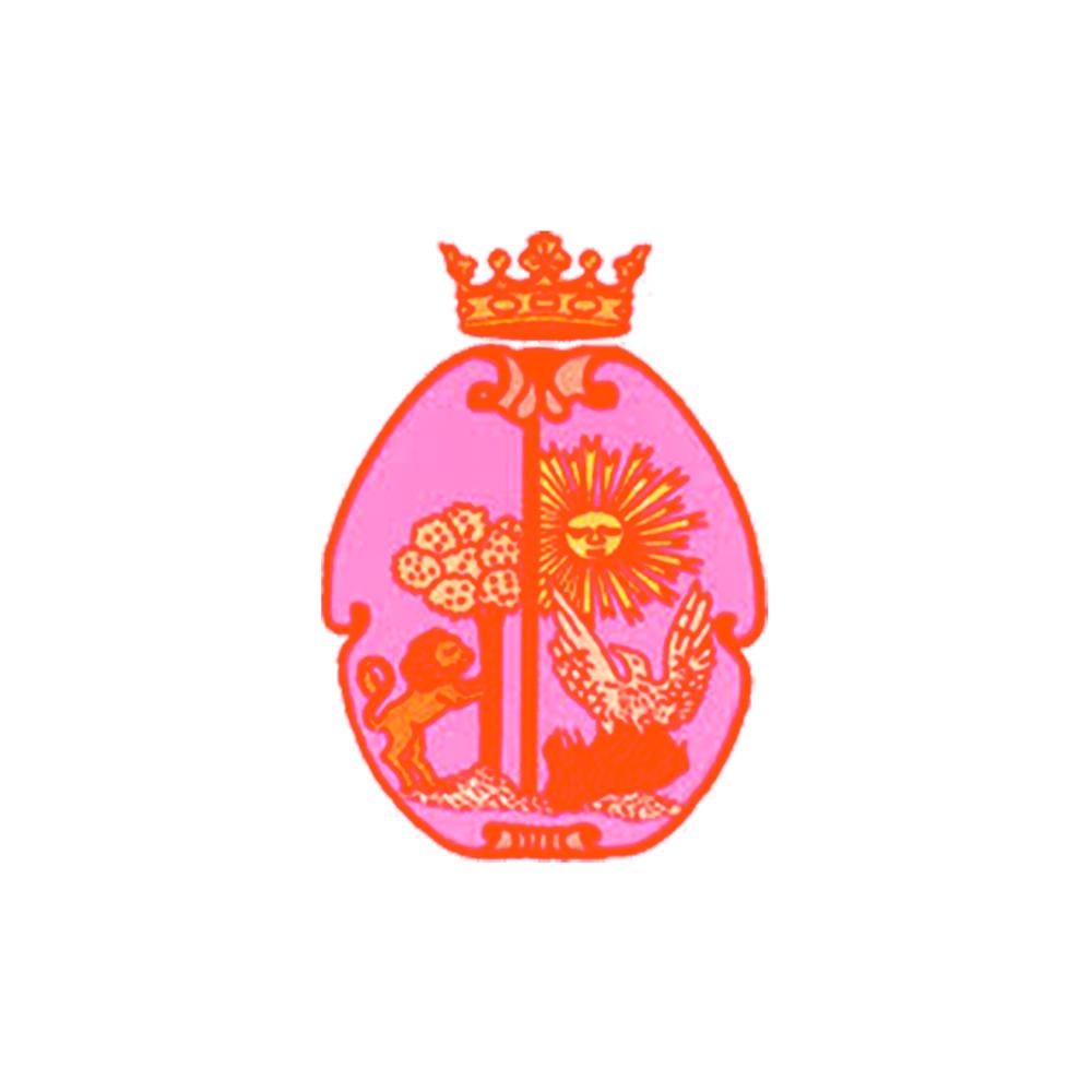 logo_comune_di_ferla_red