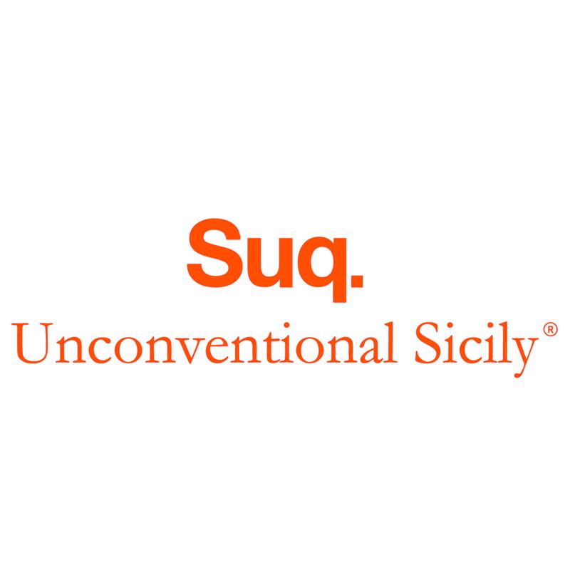 logo_suq_red