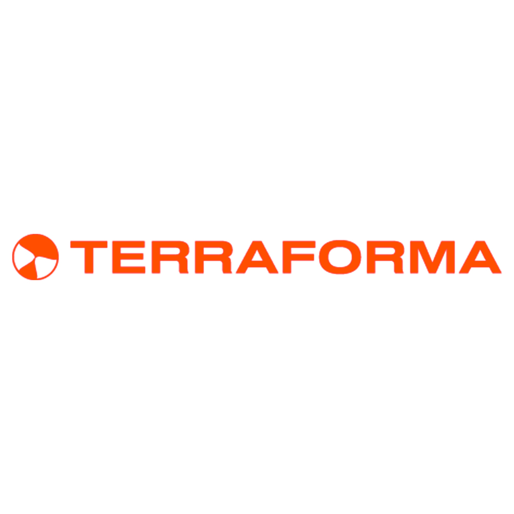 logo_terraforma-red