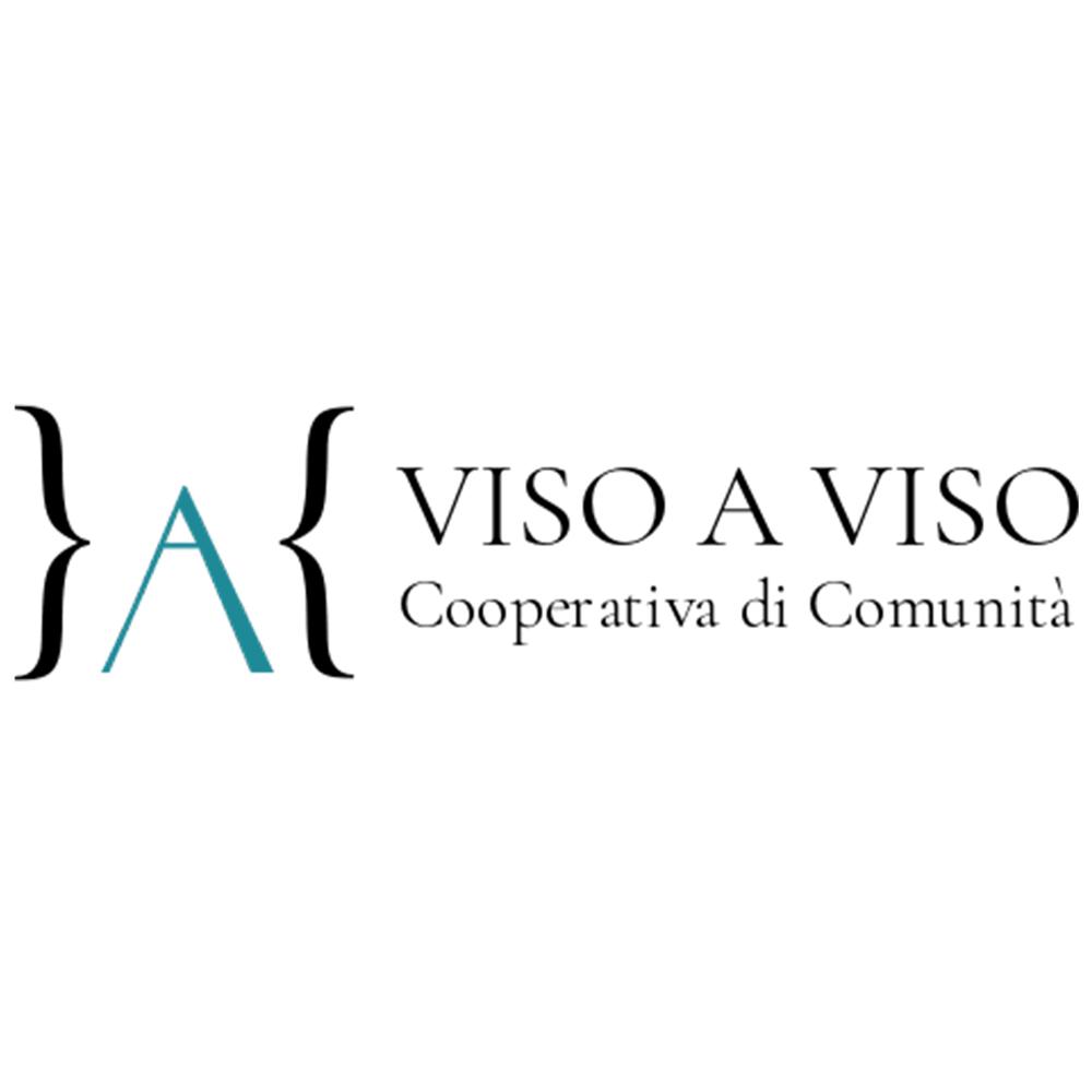 logo_viso_a_viso