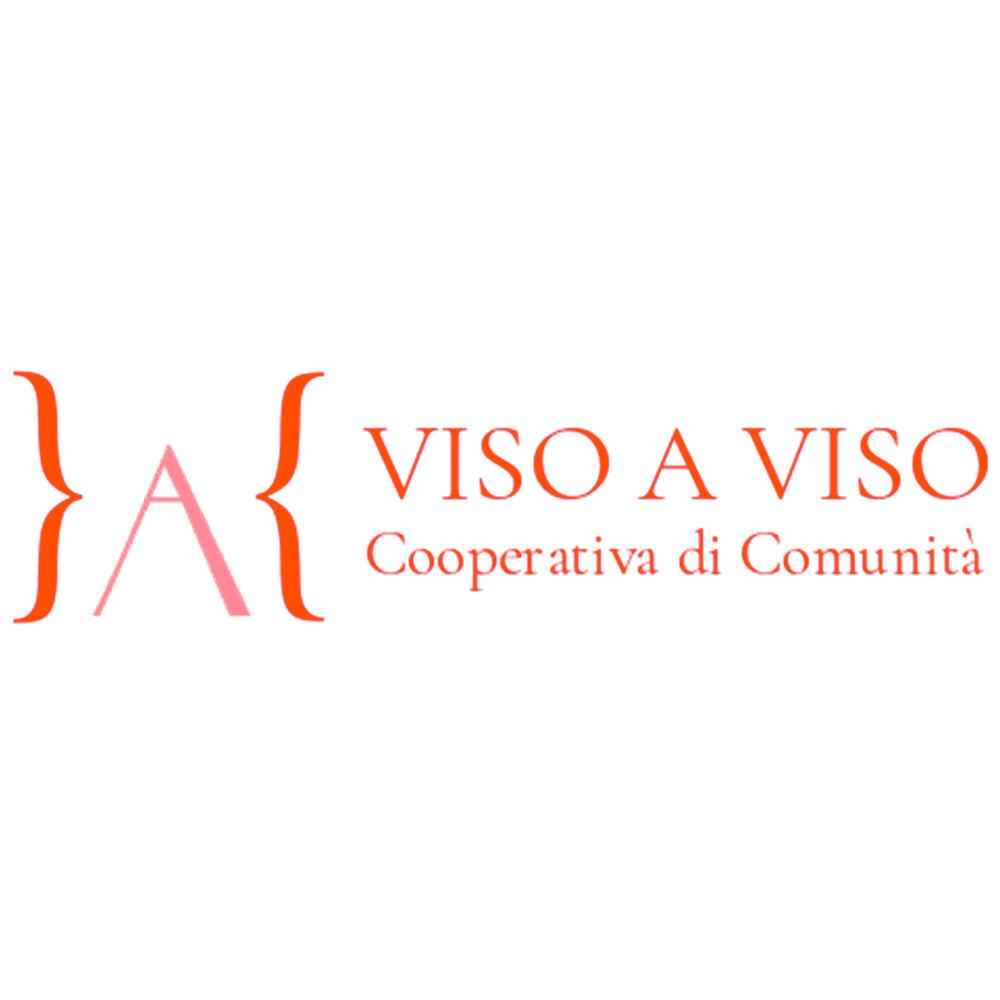 logo_viso_a_viso_red