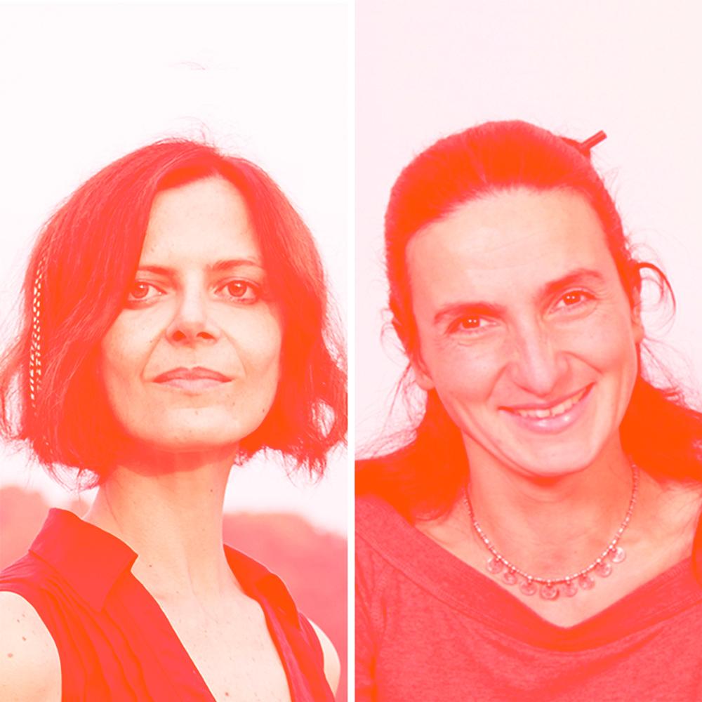 prof-cantarella-zilio-red