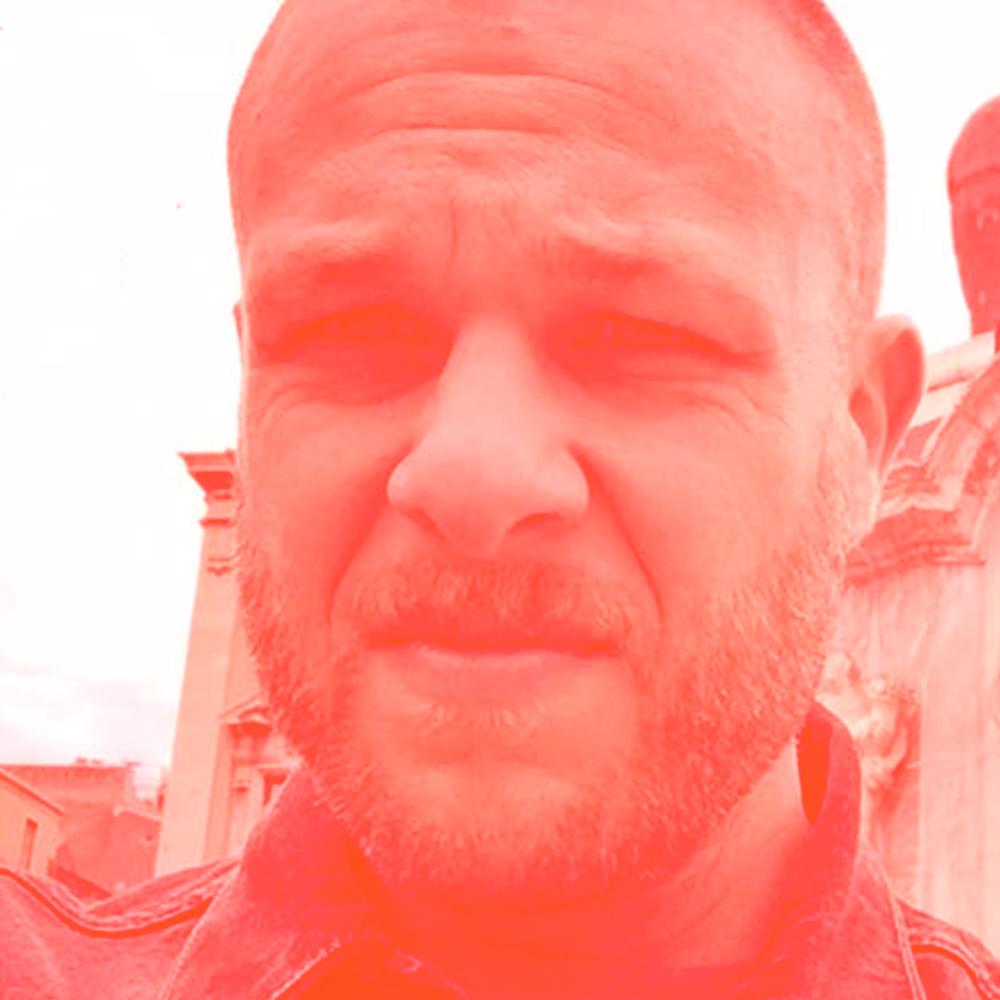 prof_luca_di_marco_red